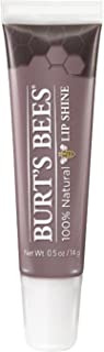 product image for Burts Lip Spontaneity Size .05z Burts Lip Spontaneity .05z