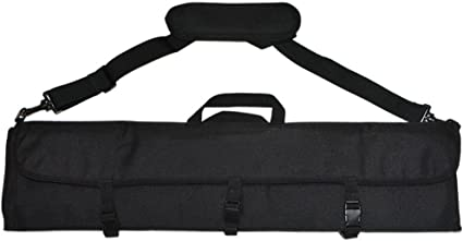 Portable Archery Recurve Bow Bag Carry Case hunting Accessory Storage Bag