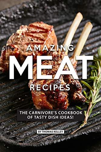 la cuisine meat grinder - 9