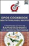 Srividhya Pratheepan (Author)Buy new: $3.71