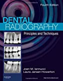 Dental Radiography: Principles and Techniques, 4e