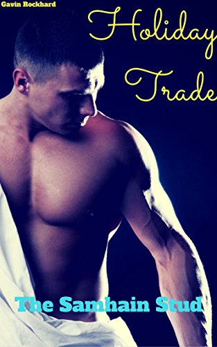 Holiday Trade: The Samhain Stud for $<!---->