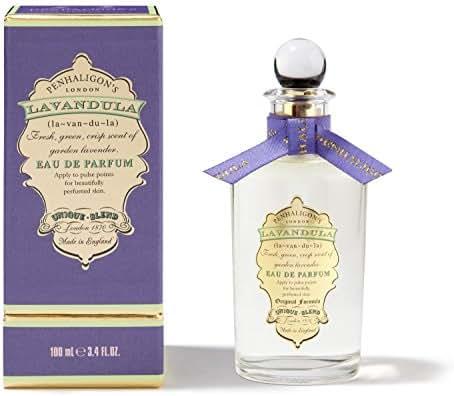Penhaligon's Lavandula Eau de Parfum, 3.4 fl. oz.