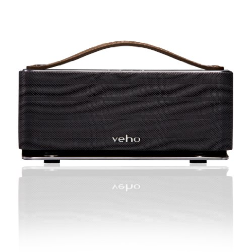 veho-vss-012-m6-360-mode-retro-wireless-bluetooth-speaker-with-microphone