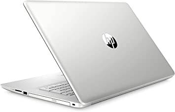 HP 17-by3268ng unter 1000 Euro Laptop Test