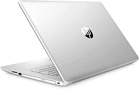 HP 17-by3250ng 17 Zoll Test Silber