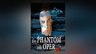 Das Phantom der Oper in der Royal Albert Hall [OmU]