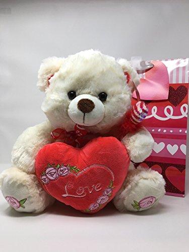 Ultimate Medium Love Gift Bundle- 3 Items: 13