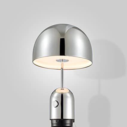 Lámpara de escritorio LED / Lámparas de mesa Material de ...