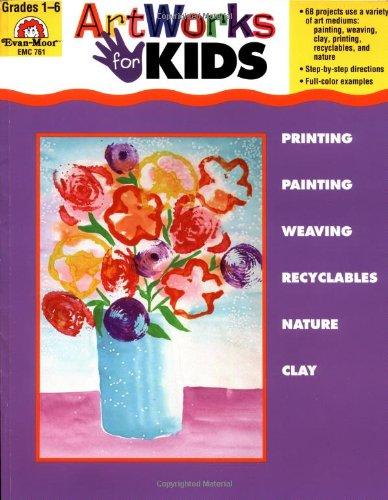 ArtWorks for Kids -