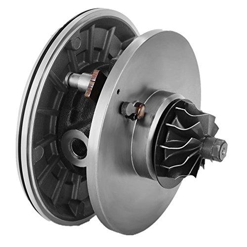 rc car turbocharger - 2