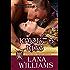A Knight's Kiss: A Medieval Novella (Vengeance Trilogy)