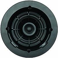 SpeakerCraft ASM55101 Profile AIM5 One In-Ceiling Speaker