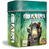 Maldito Games CUBIRDS: Amazon.es: Juguetes y juegos