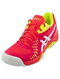 ASICS Solution Speed FF Shoe Women's Tennis