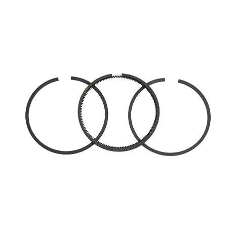 Briggs & Stratton 493261 Standard Piston Ring Set