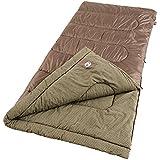 Coleman 2000004456 Oak Point Sleeping Bag,