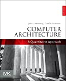 img - for Computer Architecture: A Quantitative Approach (The Morgan Kaufmann Series in Computer Architecture and Design) book / textbook / text book