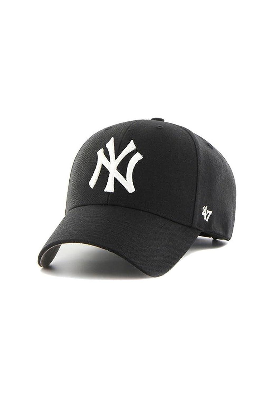 '47 Gorra MVP Yankees Youth by Brand gorragorra de beisbol