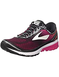 Women's Ghost 10 Running Shoe