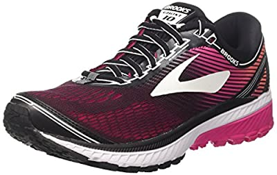 Brooks Women's, Ghost 10 Running Sneakers