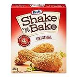 Shake 'N Bake Original Chicken Coating Mix, 283g