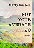 NOT YOUR AVERAGE (NAVA) JO (Backtrack series Book 1)