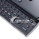 New 3 in 1 Wireless Remote Controller Keyboard