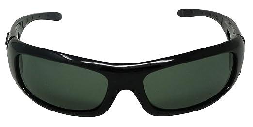 Nautilus - Gafas de sol polarizadas con lentes de color ...
