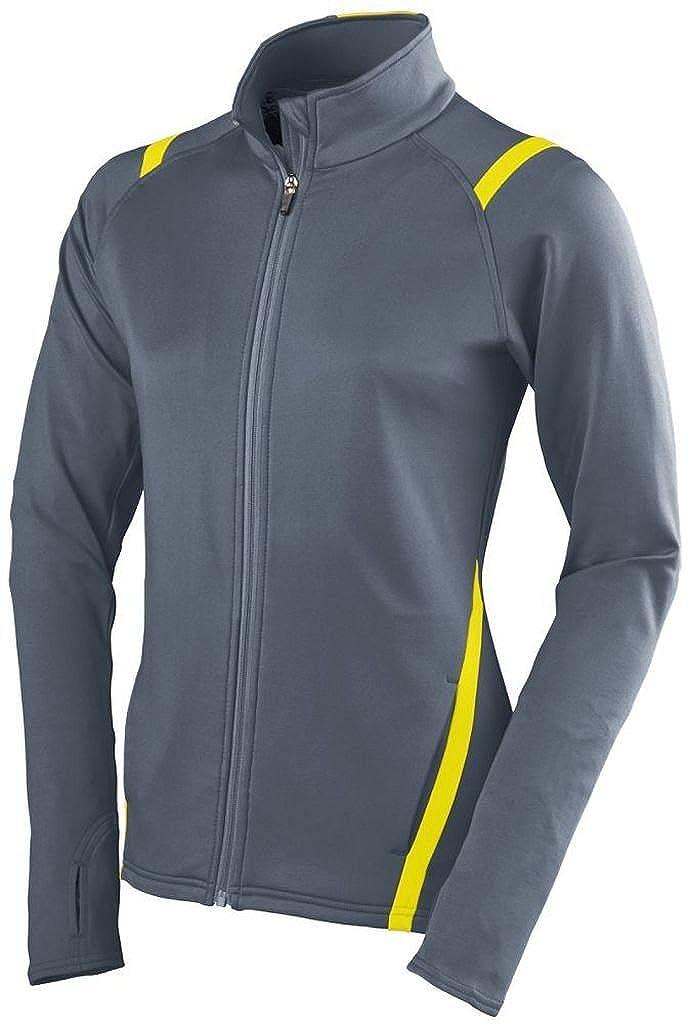 Augusta Sportswear Womens Freedom Jacket