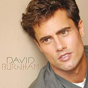 David Burnham S/t