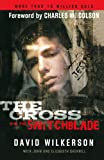 : Cross and the Switchblade