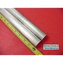 "1 5//8/"" inch 6/"" long Aluminum Hex Rod Lathe Stock 2024  1.625/"""