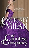 The Countess Conspiracy: Volume 5 (The Brothers Sinister)