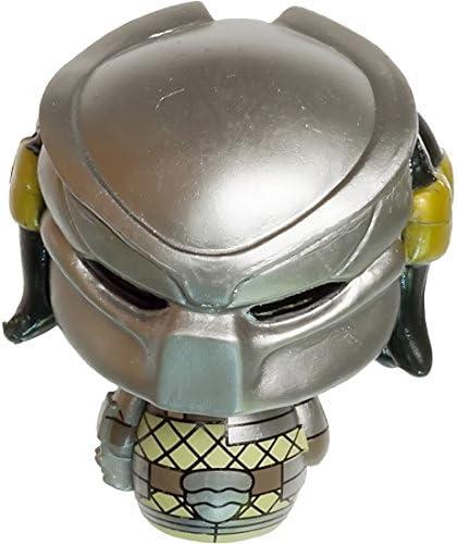 Robby the Robot Funko Pint Size Heroes Sci-fi x Forbidden Planet Micro Vinyl Figure 12485