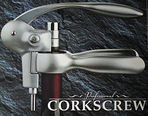 Professional Corkscrew (Professional Corkscrew Kit)