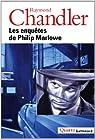 Les enquêtes de Philip Marlowe par Chandler