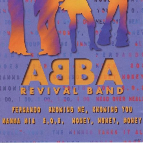 Abba - Free Music Download