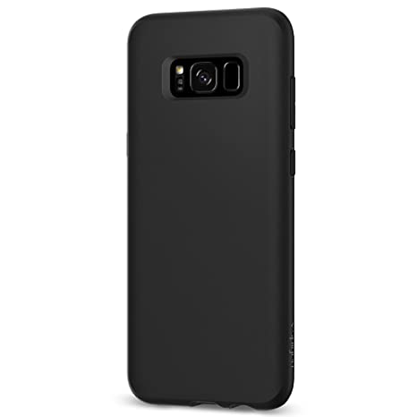 custodia galaxy s8 plus spigen