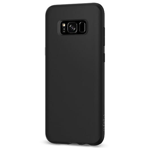99 opinioni per Cover Galaxy S8 Plus, SPIGEN® Custodia [Liquid Crystal] Slim Protezione e