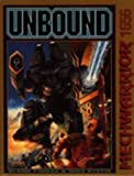 Unbound, FASA Corporation Staff, 1555601065