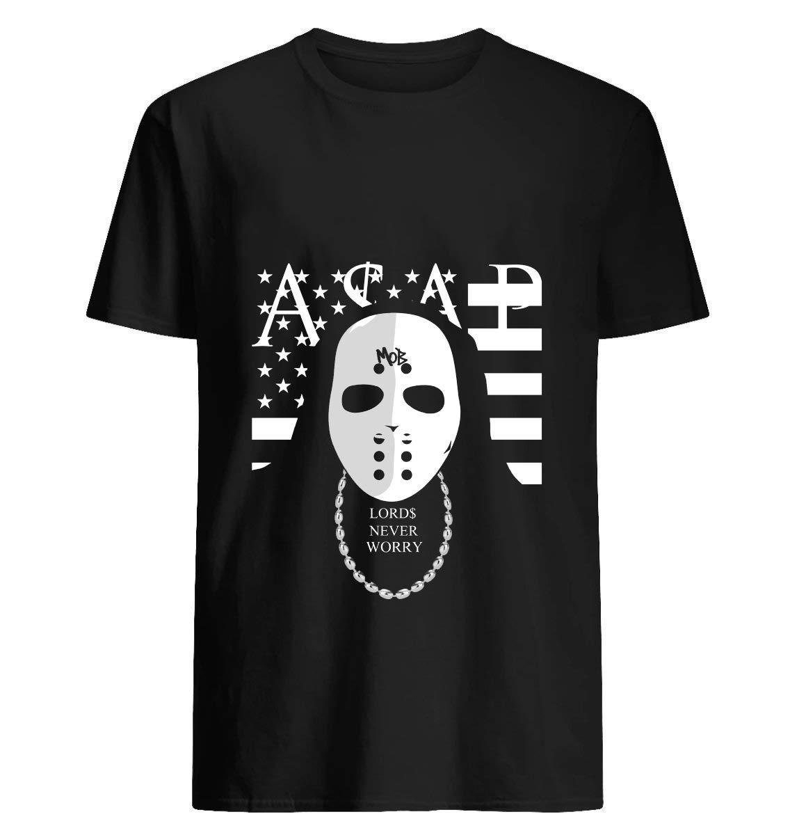 Asap Mob A Ap Mob 96 T Shirt For Unisex