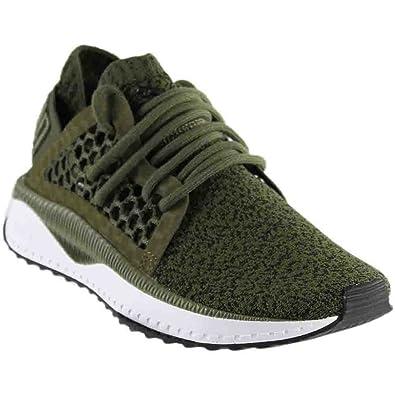 Pumas Tsugi Netfit Evoknit Sneaker Lo Schoenen Ee qTDssJ