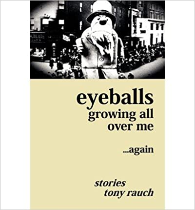 Téléchargez le forum ebooks Eyeballs Growing All Over ME ...Again (Paperback) - Common in French PDF CHM ePub B00FFBM818