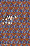 El Aleph (CONTEMPORANEA)