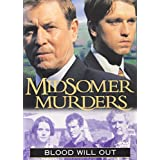 Blood Will Out - Midsomer Murd