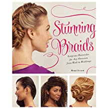 Elegant Braids: Gorgeous Hairstyles for Any Occasion, from Work to Weddings