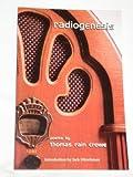 Radiogenesis, Thomas Rain Crowe, 1599480824
