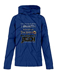 BSW Youth Boys Harry Potter Lord of The Rings Star Wars Jedi Fan Hoodie