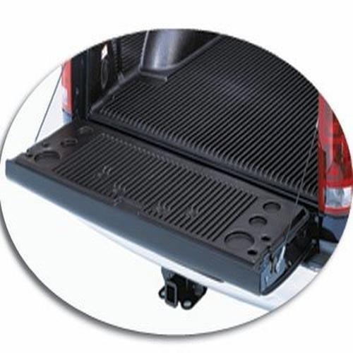 UPC 727986554050, Trailfx TG04X Tailgate for Dodge RAM